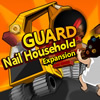 Nail Household Expansion A Free Action Game