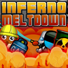 Inferno Meltdown A Free Action Game
