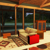 Vacation House Escape A Free Adventure Game