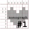 Nonogram #1 A Free Puzzles Game