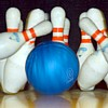 GO Bowling A Free Sports Game