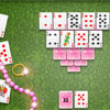Queens Solitaire A Free Puzzles Game