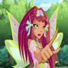 Bad Fairy A Free Puzzles Game