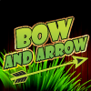 Bow and Arrow A Free Shooting Game