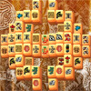 Ancient Egypt Mahjong A Free BoardGame Game