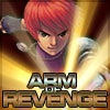 Arm of Revenge A Free Action Game