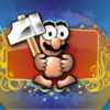 Super Buddy 2