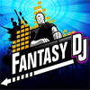 Fantasy DJ Beat Maker - Techno Beats Edition