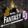 Fantasy DJ Beat Maker - Hip Hop Beats Edition A Free Rhythm Game