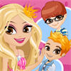 Valentine Love Dating A Free Dress-Up Game