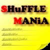 Shuffle mania A Free Education Game
