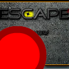 Scape A Free Action Game