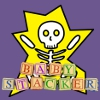 Baby Stacker A Free Action Game