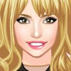 Shopaholic Princess A Free Dress-Up Game