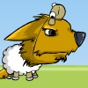 Sheep Sheep Wolf A Free Action Game