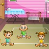 Super Nanny A Free Other Game