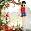 Fairy Tale Costumes A Free Dress-Up Game