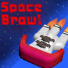 Come ride an angry spaceship with a quantum bumper that brawls it`s opponents to death, cause enemies to double-cross on one another and create a mess in which yours is the only surviving ship.