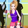 Training Time Dress Up A Free Dress-Up Game