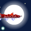 Santa Jail Braker A Free Action Game