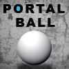 PORTAL BALL