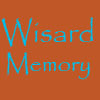 Wizard Memory A Free Puzzles Game