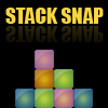"Small and simple game inspired by Zeppelin Games` ""Stack Up""."