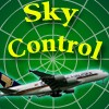 Sky Control A Free Action Game