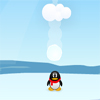 Snowfall A Free Action Game