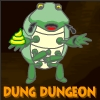 Dung Dungeon