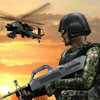 Soldiers RTS A Free Shooting Game