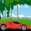 Ferrari Course A Free Customize Game