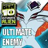 Ben 10 and all the ultiimate enemies