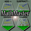 MathMaster A Free Education Game