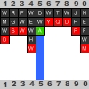Typing Arcaniod A Free Education Game