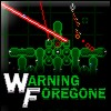 Warning Foregone