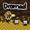 Dromad A Free Action Game