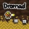 Play Dromad