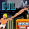 Harack A Free Action Game