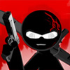 Sift Heads World - Ultimatum A Free Action Game