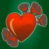 LoveCalculus