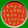 Alphabet Soup A Free Education Game
