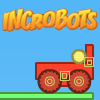 Incrobots A Free Puzzles Game