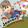 Jeaver, delivery service