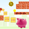 Rich Piggy Levels Pack