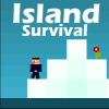 Island Survival A Free Adventure Game