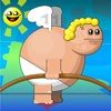Super Cupid Shooter A Free Puzzles Game