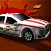 Play 3D Rally (English)