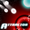 Attractor A Free Puzzles Game