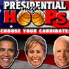 Presidential Mega Hoops